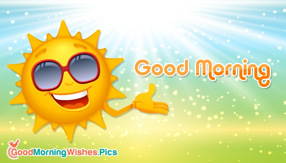 Good Morning Everyone In Email : Good morning funny goodmorningwishes pics