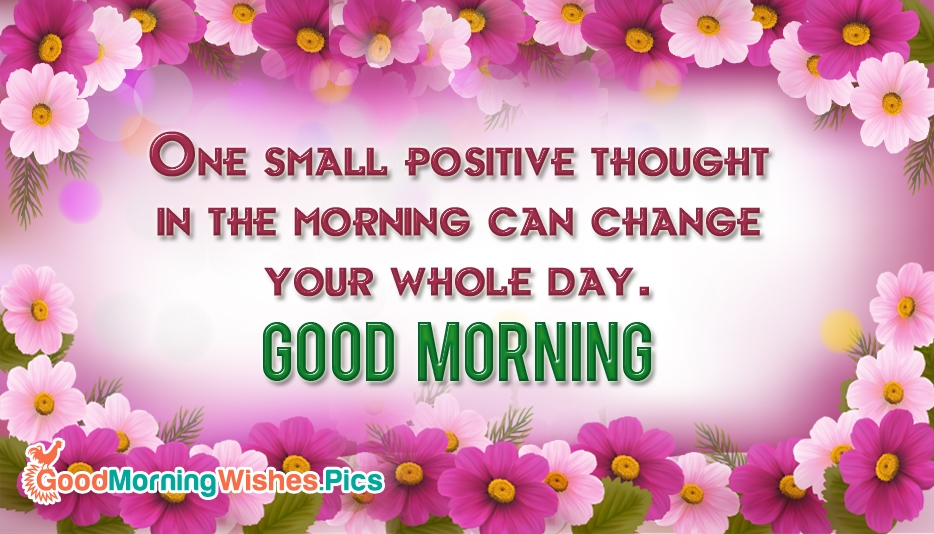 Morning Message For Her @ GoodMorningWishes.pics
