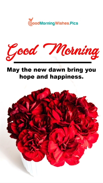 Good Morning Wishes For Colleagues