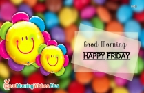 good morning smiley face quotes
