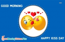 Good Morning In Words