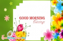 Inspiring Good Morning Quotes for Friends