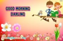 Good Morning My Sweetheart Images