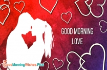Good Morning Wishes For Good Health