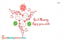 Happy Morning Images Download