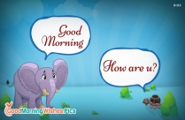 Have a Blessed Day Friend Quotes