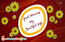 Good Morning Darling Image Hd