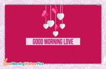 Good Morning My Wife I Love You