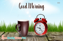 Good Morning Wishes For Your Best Friend