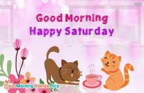 good morning weekend images hd