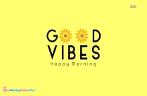 Happy Morning Quotes In Tamil