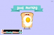 Happy Morning Love Gif
