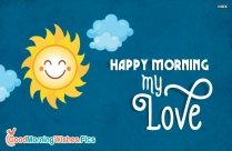 Morning Love Images HD
